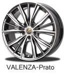Valenza-Prato