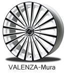 Valenza-Queen