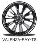 Valenza-RAY-TS