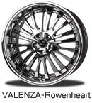 Valenza-Rowenheart
