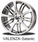 Valenza-Satanic