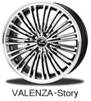 Valenza-Story
