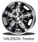 Valenza-Terano