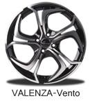 Valenza-Vento-1