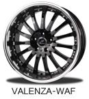 Valenza-WAF