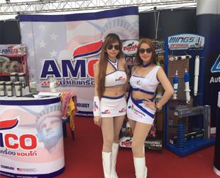 amco-oil.jpg
