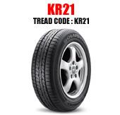 kumho-KR21