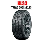 kumho-kl33