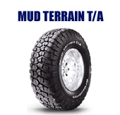 mud_terrain_ta_km2_hero-2