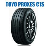 toyo-c1s-1