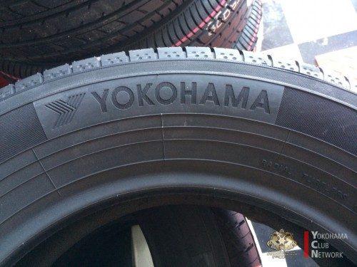 Yokohama-AE50-4