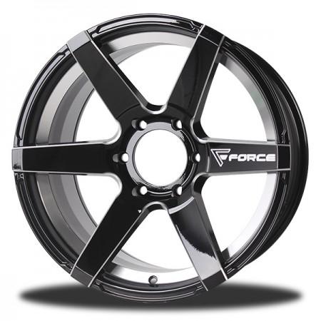 Force-GTR-F1--3