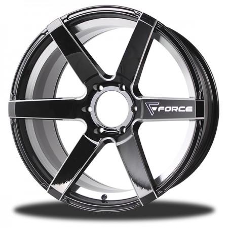 Force-GTR-F1-4