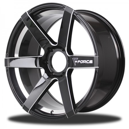 Force-GTR-F1-5