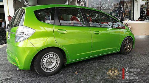 Linglong-1