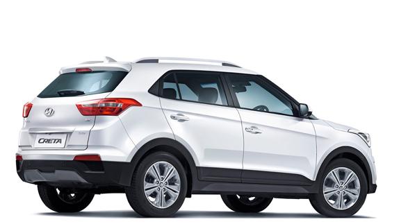 Hyundai-Creta_1