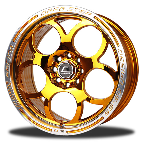 COSMIS-D55-Limited-4
