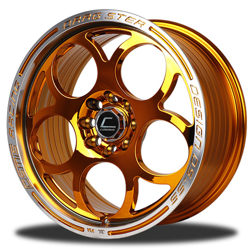 COSMIS-D55-Limited-5