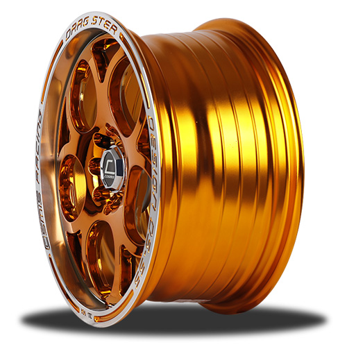 COSMIS-D55-Limited-6