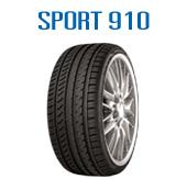 Primewell-Sport910