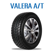 Primewell-Valera-A-T2