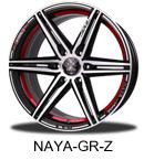 NAYA-GR-Z